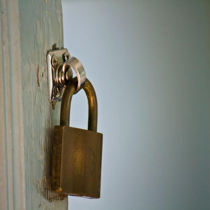 プライバシーポリシーについて