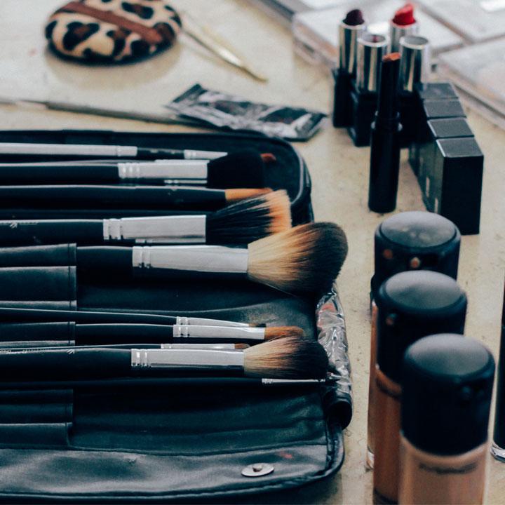美容業界の転職